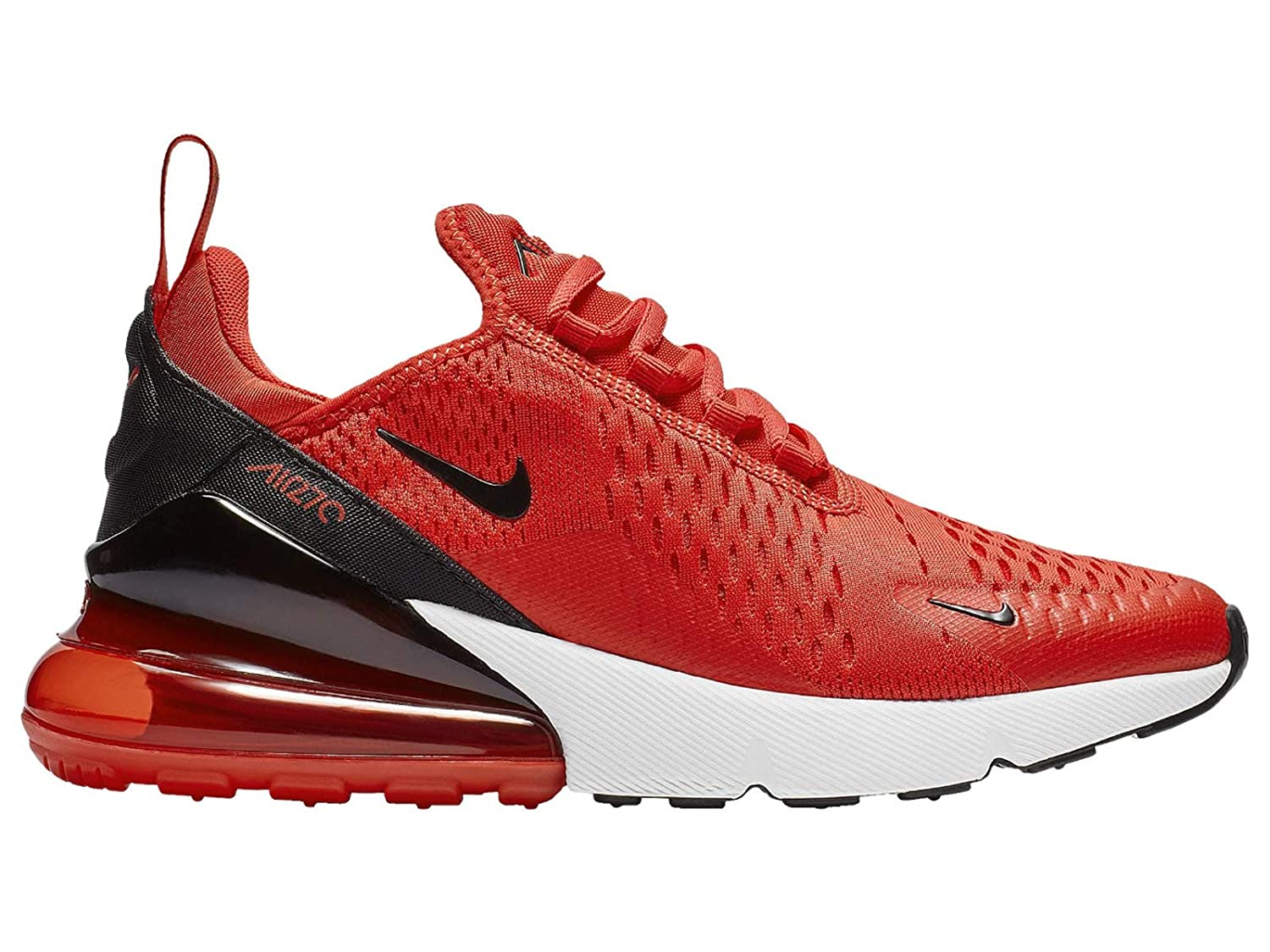 new arrival 6a733 ea337 Amazon.com   Nike Women s Air Max 270 mesh Casual Shoes   Road Running
