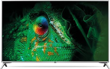 LG 49UJ651V - Smart TV de 49