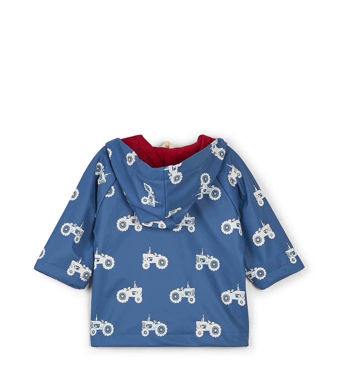 Hatley Mini Printed Raincoats Impermeable para Beb/és