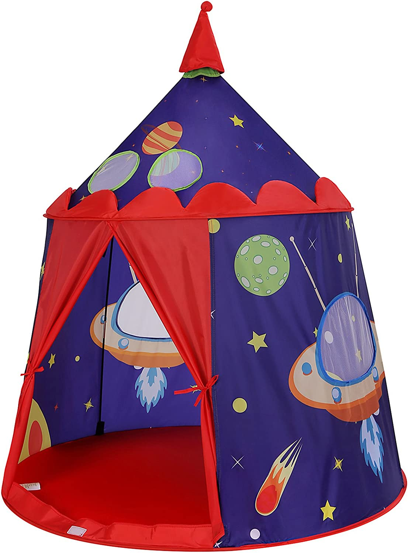 kids play tent australia