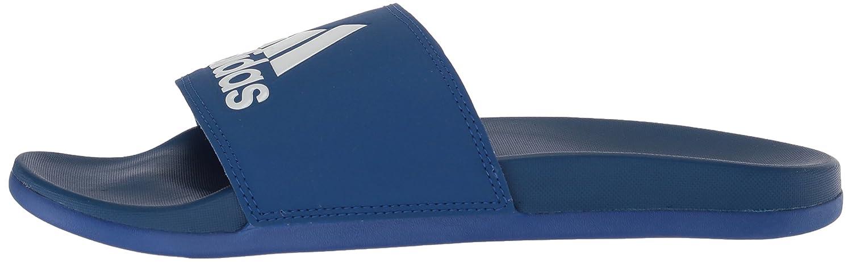 Adidas Adilette CF, Logo Herren Herren Herren B071HVTG6M d4c978