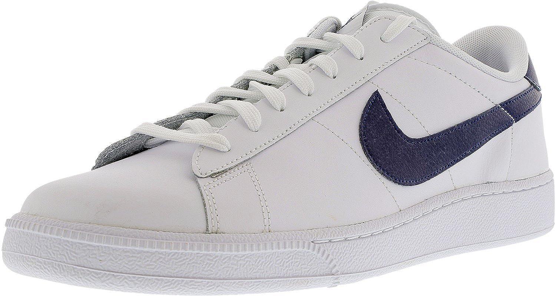 Nike Tennis Classic CS, Scarpe da Ginnastica Uomo: Amazon