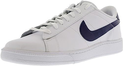 scarpe nike tennis uomo