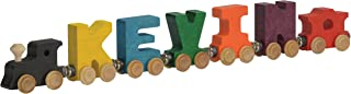 product image for NameTrains (5 Letters) - Made in USA