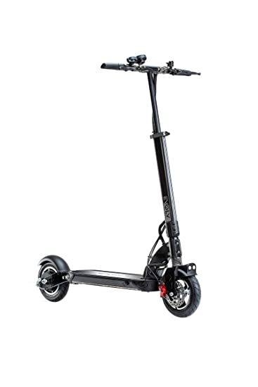 Amazon.com: Evolv Tour - Patinete eléctrico: Sports & Outdoors
