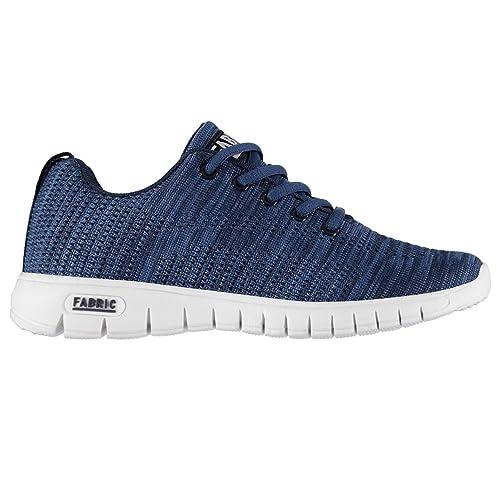 scarpe nike bambino 38