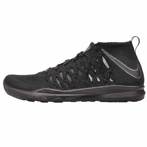 f15bafb84022 Nike Men s Train Ultrafast Flyknit