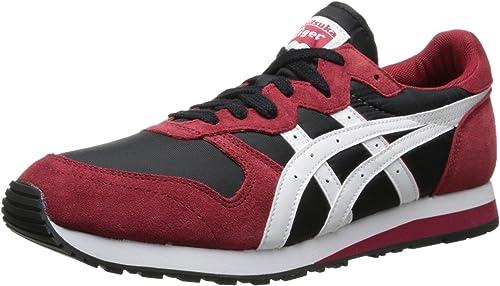 Runner Schuhe36 Tiger Asics Onitsuka Herren Eu Oc qSMpUVz