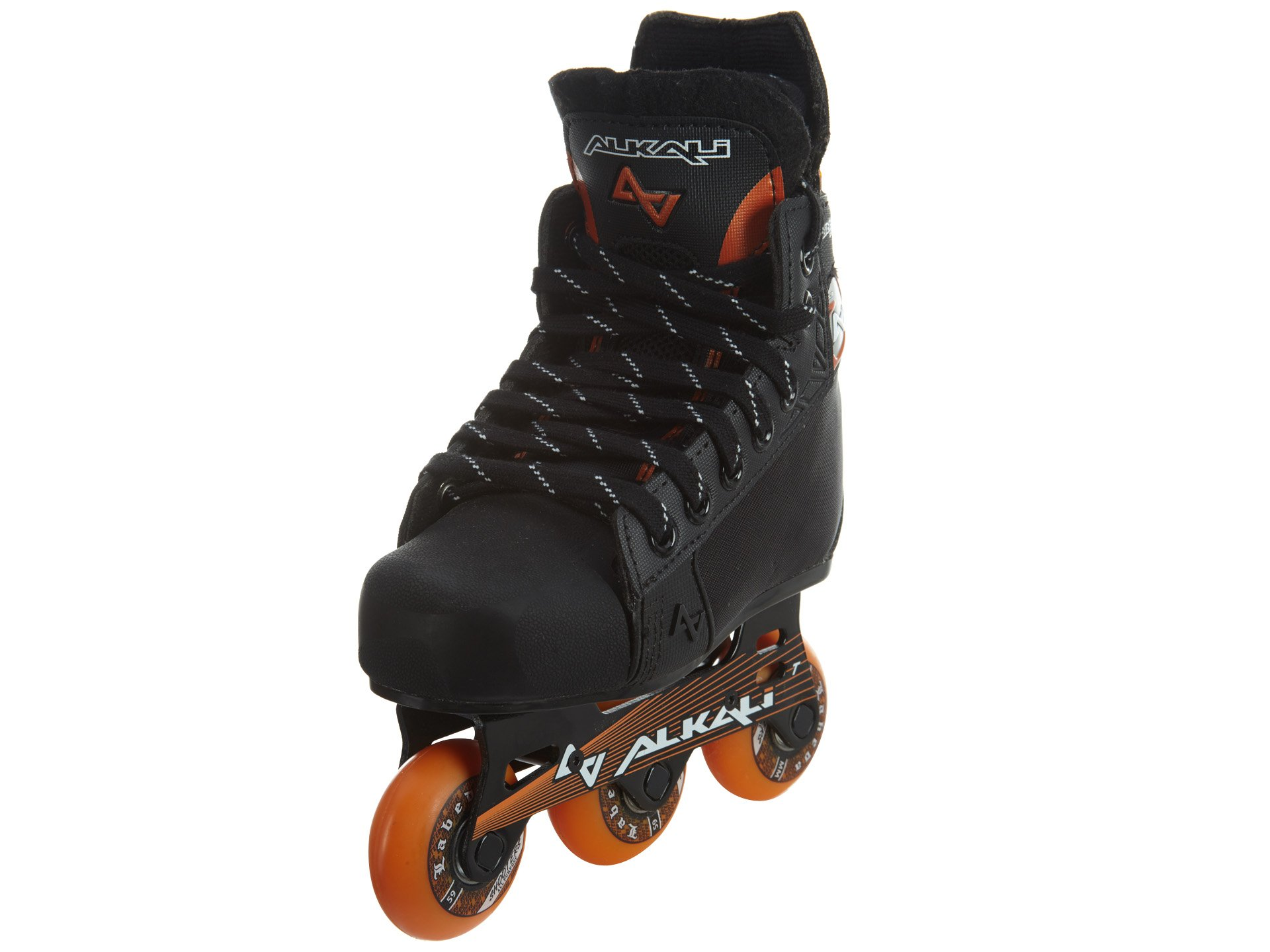 Alkali Hockey Youth CA3 Roller Skate (11)