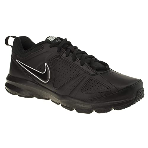 Nike T-Lite XI Herren Hallenschuhe