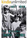 The Missing Beaumont Children (English Edition)