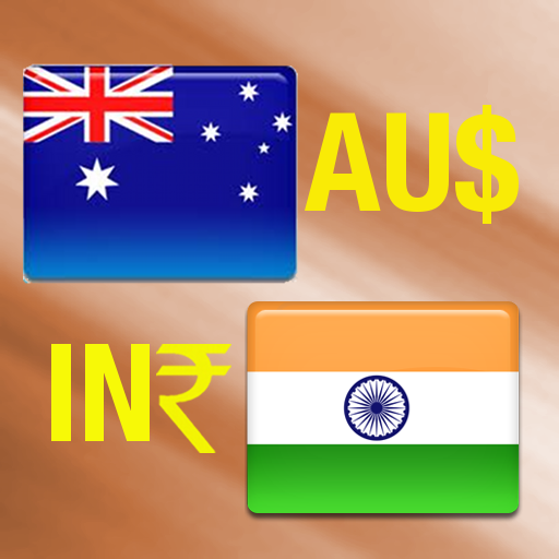 australian-dollar-to-rupee-exchange-rates-rupya-aud