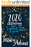 2020 Astrology: Your 5 year personal horoscope guide
