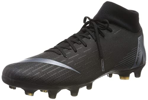 new list how to buy good texture Nike Superfly 6 Academy FG/MG, Sneakers Basses Mixte Adulte