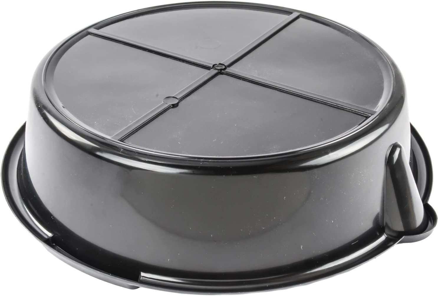 7 Quart Drain Pan JEGS Performance Products W4064K Funnel Kit 8.5 Tall Includes