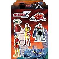 SD toys Imanes, Multicolor, no aplicable