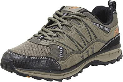 Trail Running Sneakers Shoes Sz