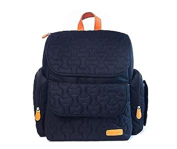 Amazon.com   Baby Diaper Backpack 79211d0e2d710