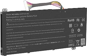 AC14A8L Laptop Battery for ACER Acer V15 Nitro Series Acer Aspire VN7-571, VN7-571G, VN7-591, VN7-591G, VN7-791, VN7-791G,VN7-591G-74SK