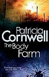 The Body Farm: Scarpetta 5