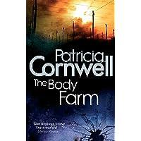The Body Farm