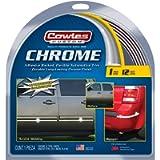 Cowles S37205 Custom Chrome Automotive Trim