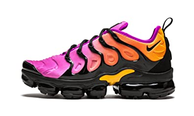 nike air vapormax plus women c0becf448