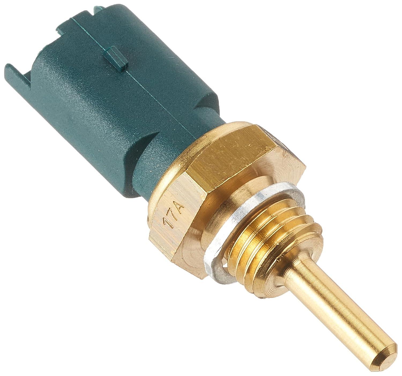 HELLA 6PT 013 113-091 Sensor, coolant temperature, Number of connectors 2 Hella KGaA Hueck & Co.