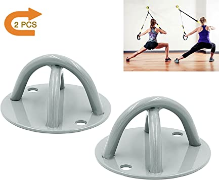 Amazon.com: Soporte de pared PIONGHD para correas de ...