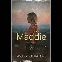 Maddie (Hooker Academy Livro 1)