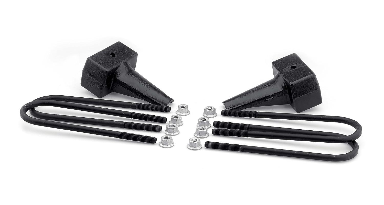 ReadyLift 66-2094 4 Rear Block Kit