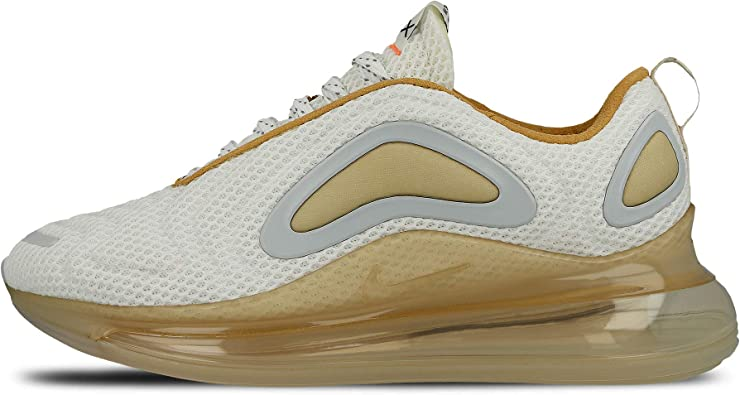 Nike Air Max 720 Mens Running Trainers Ci6393 Sneakers Shoes