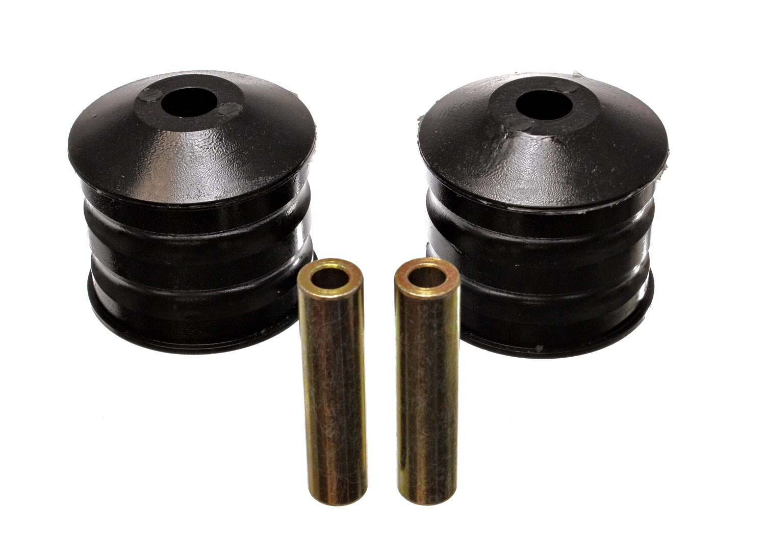 Energy Suspension 7.1114G Motor Mount Replacements for Maxima