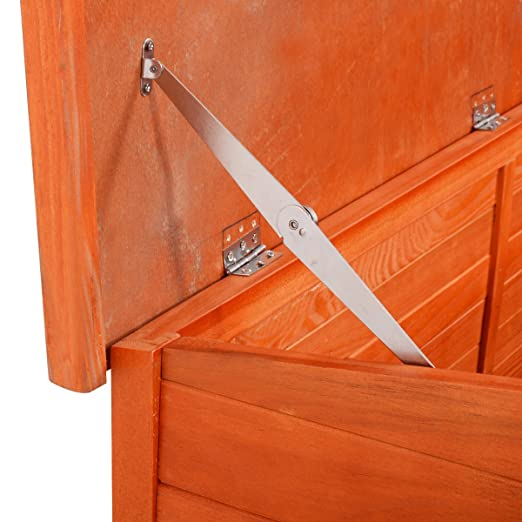 Perros Caseta mascota casa Perros camas Perros Box Vital para perros: Amazon.es: Productos para mascotas