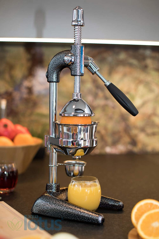 Compra Optimum - Exprimidor de zumo, licuadora con palanca, tamaño ...