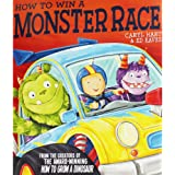 How to Win a Monster Race Pa