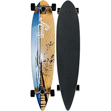 powerful Krown Complete Pintail