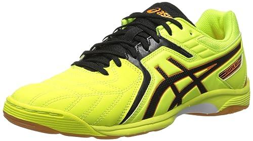 474f334d8 ASICS Men s Copero S 2 Soccer Shoe