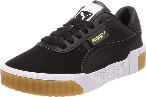 PUMA Damen Cali Exotic WN's Sneaker