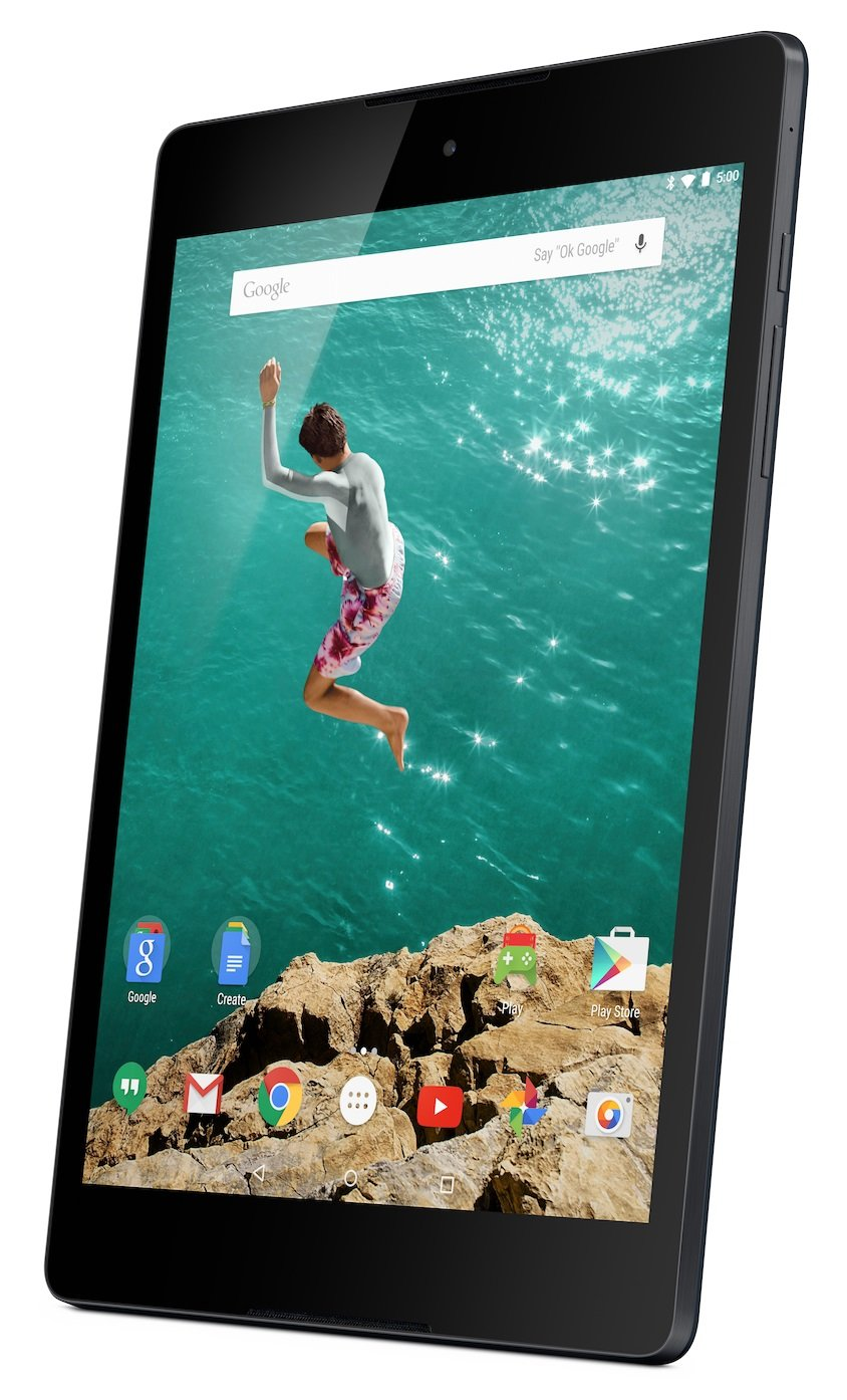 Amazon.co.jp: Google Nexus 9 ...