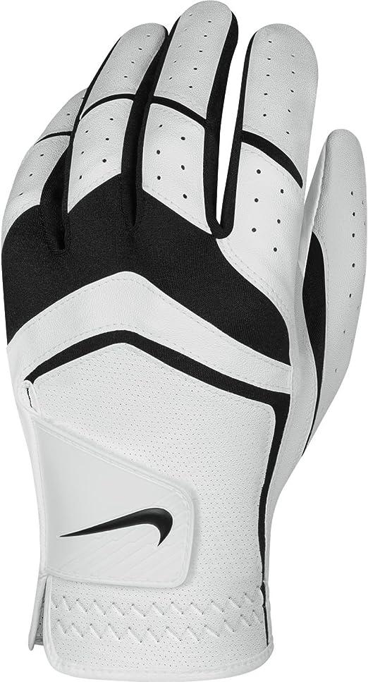 Nike Dura Feel VIII Men's Golf Glove
