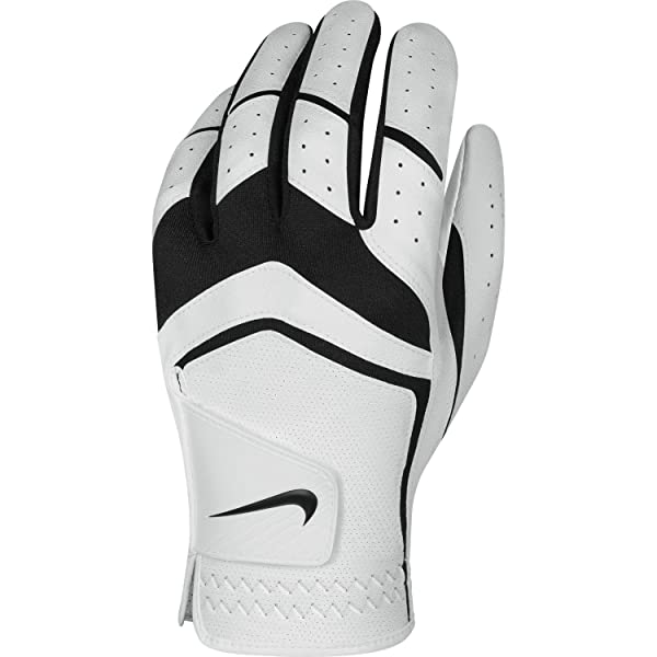 Nike 2015 Dura Feel VIII All Weather Mens Golf Gloves