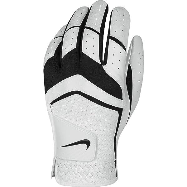 Nike 2015 Dura Feel VIII All Weather Mens Golf Gloves