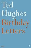 Birthday Letters (English Edition)