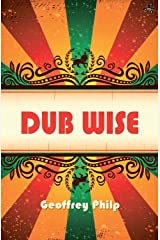 Dub Wise Paperback