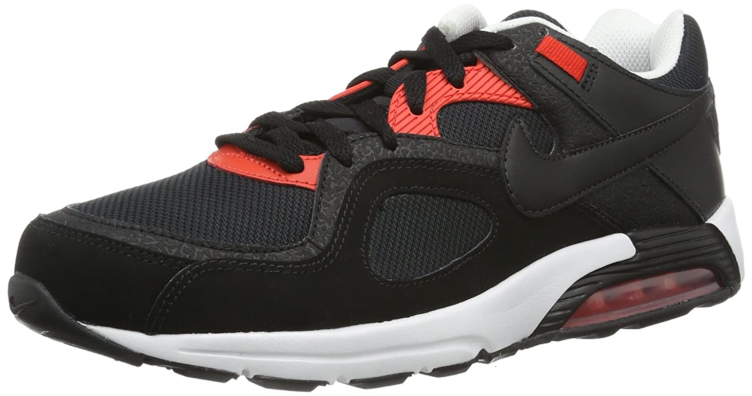 Nike Air Max Go Strong Essential 631718 Herren niedrig