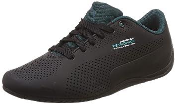 Hommes Chaussures puma mercedes amg drift cat 5 ultra 305978