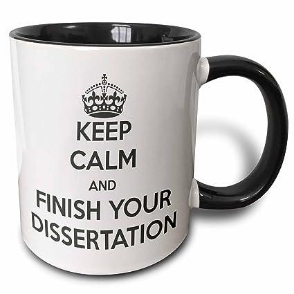 Droit administratif service public dissertation format
