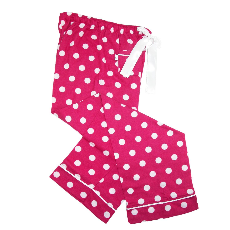 Boxercraft - Pantalón - Cuadrados - para Mujer
