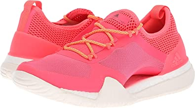 STELLA MC CARTNEY Sneakers PUREBOOST X TR 3.0